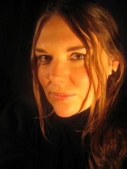 Sara Azriel