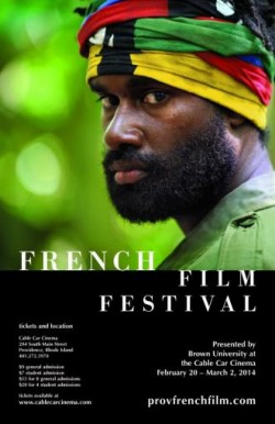 2014 French Film Festival.ursa-feature-image
