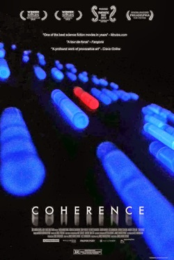coherence post image