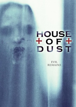 house of dust post image