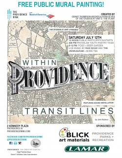 Within Providence