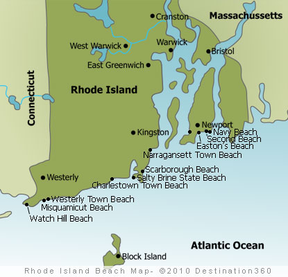 rhode-island-beaches-map