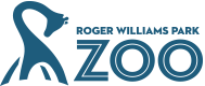 roger williams zoo logo