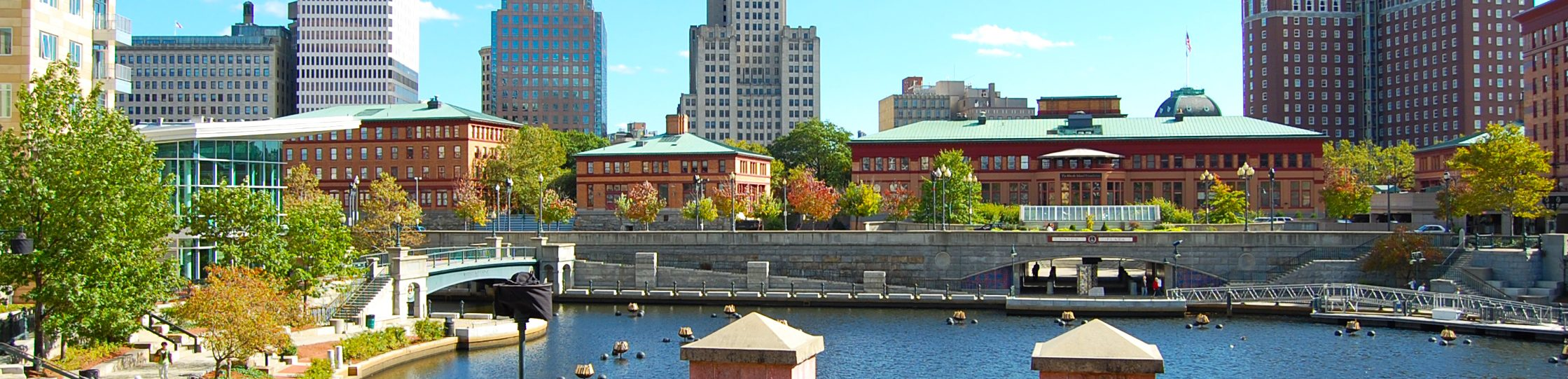despesquale square in providence history and today Unlike most editing & proofreading services, we edit for everything: grammar, spelling, punctuation, idea flow, sentence structure, & more get started now.
